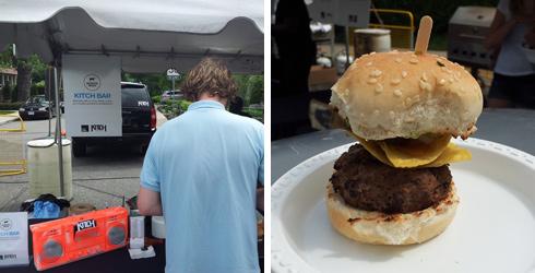 burgerdayB