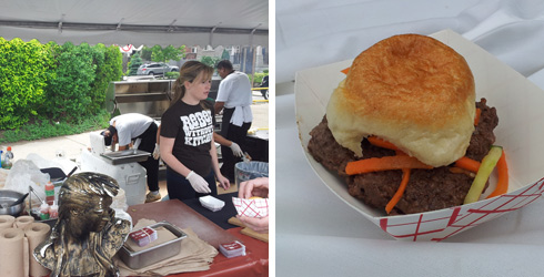 burgerdayC